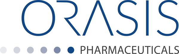 Orasis Logo hires (2).png