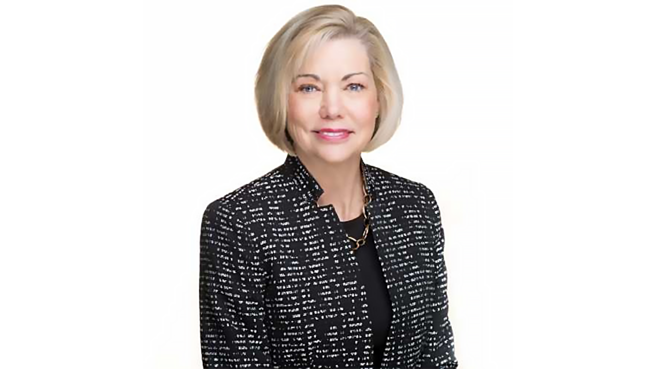 Micron appoints Lynn Dugle to its Board of Directors