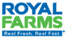 royalfarmslogo.png
