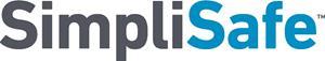 SimpliSafe Logo.jpg