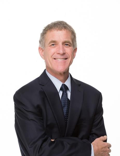Steve Baldacci