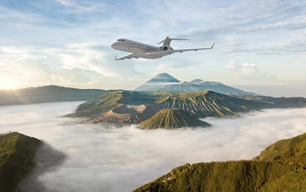 VistaJet_Global 7500
