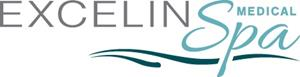 excelin-medical-spa-logo.jpg