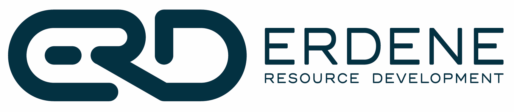 ERD_Full_logo_CMYK_Dark-01 cropped.jpg