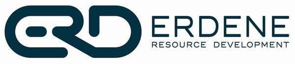 ERD_Full_logo_CMYK_Dark-01 cropped.jpg