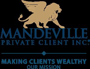 Mandeville investment radiologiska kliniken kalmar investments