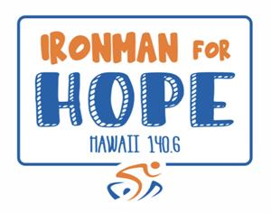 IronmanForHope.png