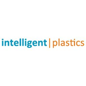 1_int_Intelligentplastics.jpg