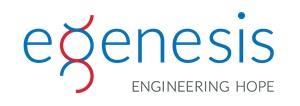 eGenesis Logo - Engineering Hope.png