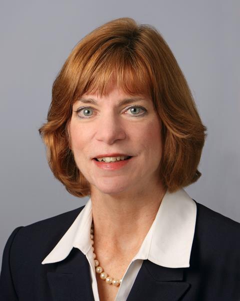 Kathy Curtis