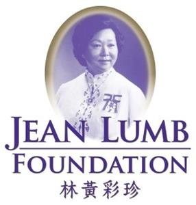 Jean Lumb Logo.jpg