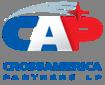 http://www.crossamericapartners.com/images/cap-logo-color.png
