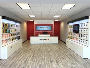 uBreakiFix Expands Presence in Northern Illinois, Opens Store in DeKalb