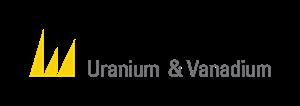 WUC_Logo #4 large.png