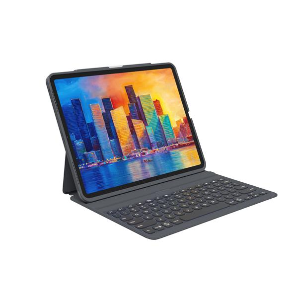 ZAGG ProKeys_12.9 iPad