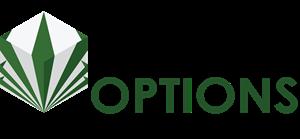 vytal options logo.png