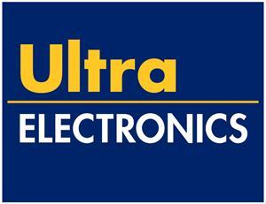 Ultra logo colour keyline.jpg