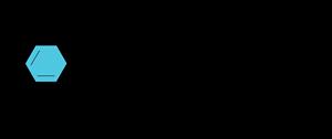Sensi_Connects_Logo_Transparent.png