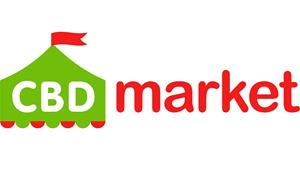 CBD market LOGO.jpg