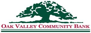 Image result for oak valley community bank folsom