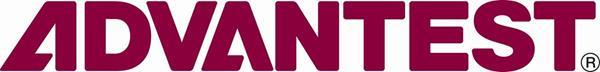 Advantest_Logo_4C.jpg