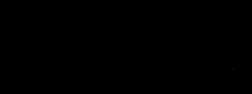 image001 (7).png