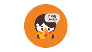 KingSwap-logo1.png