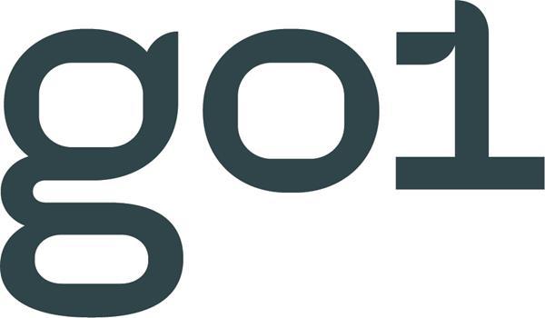 GO1_Logo.jpg
