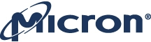 Micron Prices $1.25 Billion Offering of 7.500% Senior Secured Notes