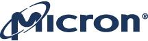 Micron??????????????'SLC NAND??