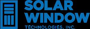 SolarWindow_VerticalLogo_RGB-blue (1).png