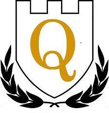 quinsam logo.jpg