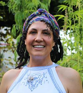 Joy Beckerman Headshot JPG