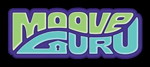 moovguru-logo.png
