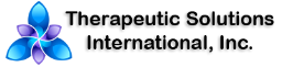 Therapeutics Solutions International, Inc LOGO.png