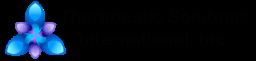 Therapeutics Solutions International, Inc LOGO.png