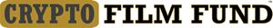 Crypto Film Fund Logo.png
