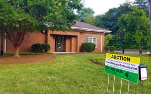 1531 S Post Road, Shelby, NC