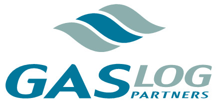 GasLog Partners LP Reports Financial Results for the Three-Month Period Ended March 31, 2019 and Declares Cash Distribution