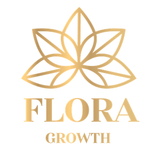 FLGC logo.png