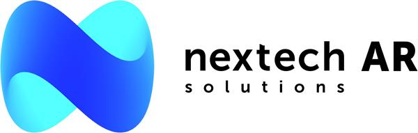 NTAR logo 3D.jpg