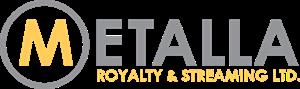 metalla_logo.png
