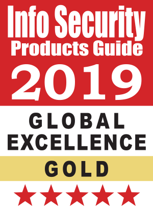 """BoldCloud Named """"Start-up of the Year"""" Gold Winner of Info Security PG's 2019 Global Excellence Awards®"""
