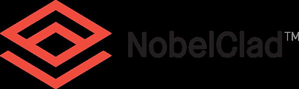 NobelClad_logo_color&black_RGB.png