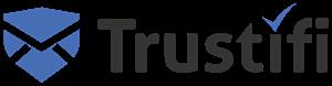 Trustifi-Logo-Blue-Black-horizontal-2300x600.png