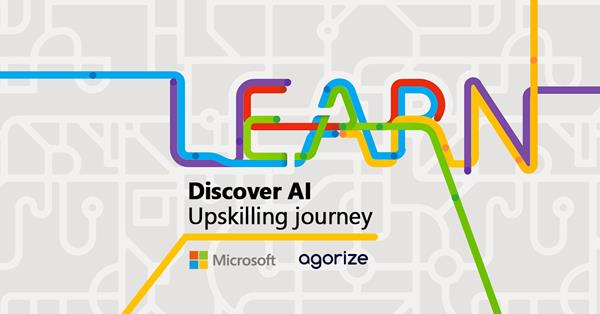 Microsoft & Agorize