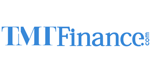 tmt finance logo 1024x500px transparent background.png