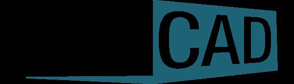 MedCAD Logo - Registered@4x.png