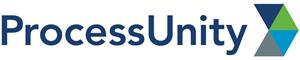 logo-processunity-1000x200.png