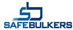 Safe Bulkers, Inc.jpg